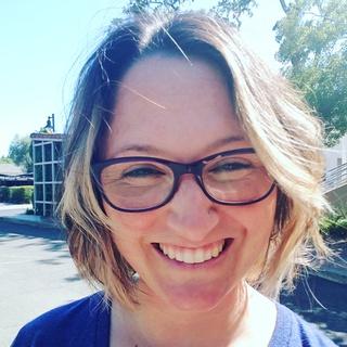 Liz B. profile image
