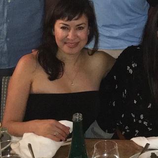 Laura B. profile image