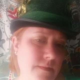 JoAnn S. profile image