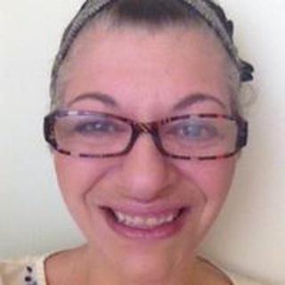 Nancy B. profile image
