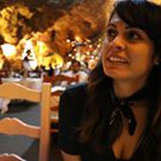 Karen G. profile image