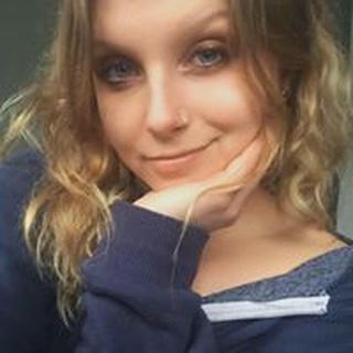 Sophia Rose M. profile image