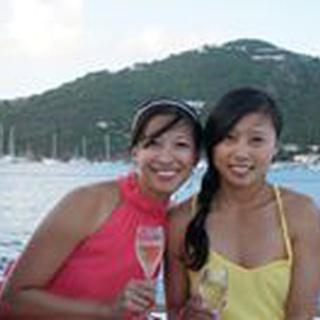 Jenny H. profile image