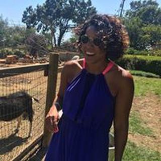 Sara L. profile image
