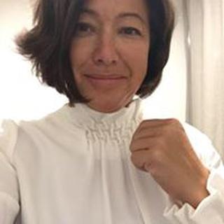 Scilla A. profile image