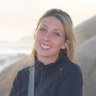 Laura K. profile image