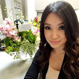 Trinh L. profile image