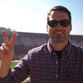 Matthew K. profile image
