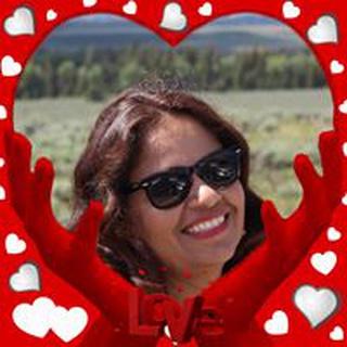 Divya C. profile image