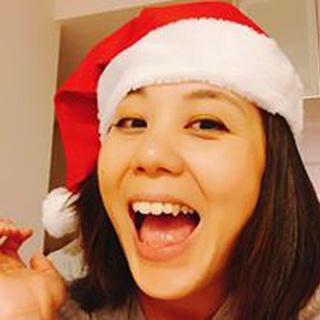 カナ オ. profile image