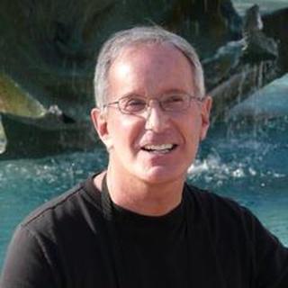 Daniel P. profile image