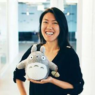 Yang H. profile image