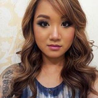 Lixia L. profile image