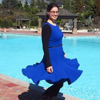 Amy H. profile image