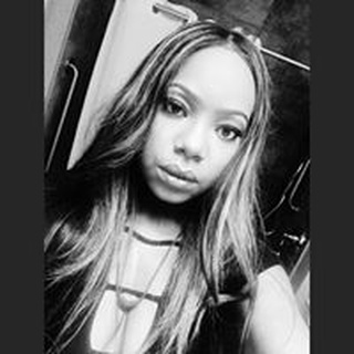 Carissa M. profile image