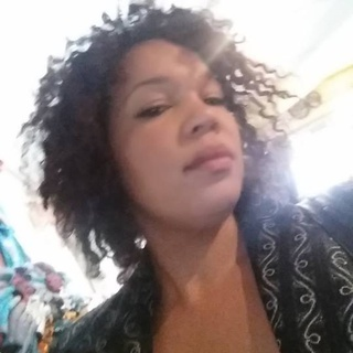 Sonja J. profile image