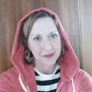 Virginia S. profile image