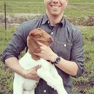 Zachary T. profile image