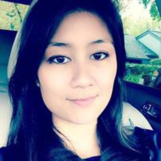 Melanie C. profile image