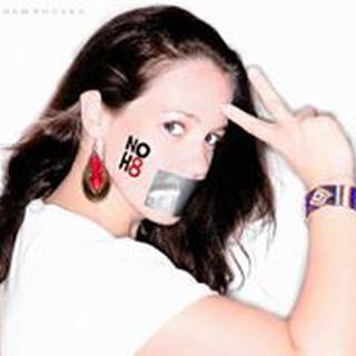 Sara M. profile image