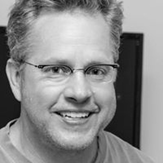 mark R. profile image