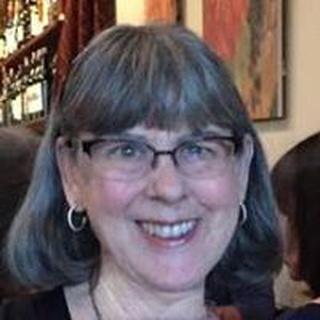Elizabeth R. profile image