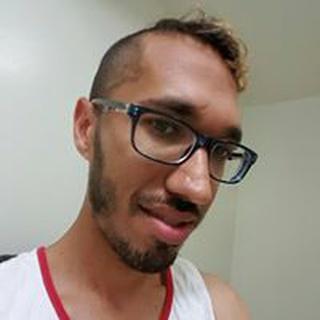 Nader E. profile image