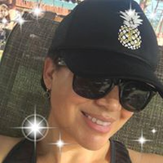 Tiffany G. profile image