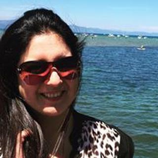 Tanya K. profile image