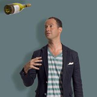 Logan L. profile image