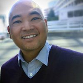 Francis G. profile image