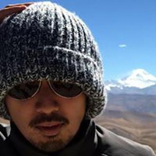 Ricky W. profile image