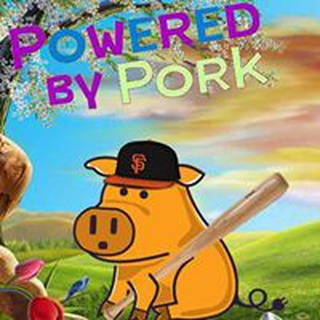 Pork P. profile image