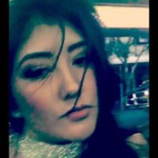 Marisa W. profile image