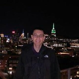 Michael S. profile image