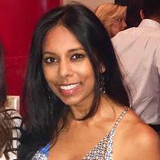 Swati V. profile image