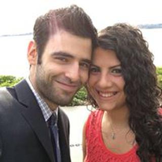 Jehad A. profile image
