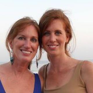 Ashley W. profile image