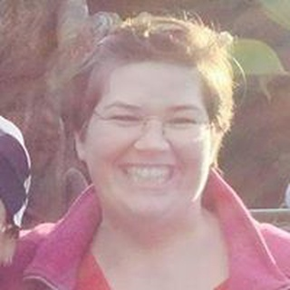 Cybil S. profile image