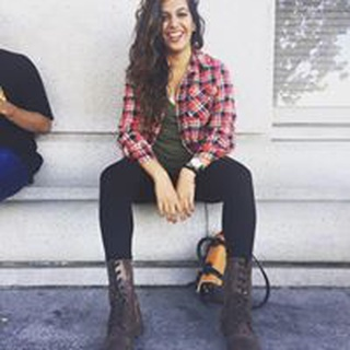 Sohila S. profile image
