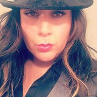 Michelle Y. profile image
