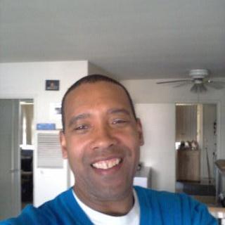derrick S. profile image