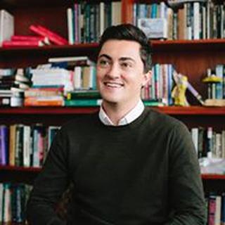 Dalton B. profile image