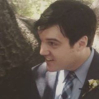 Kyle M. profile image