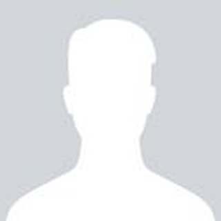 John D. profile image