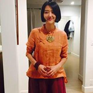 Chen C. profile image