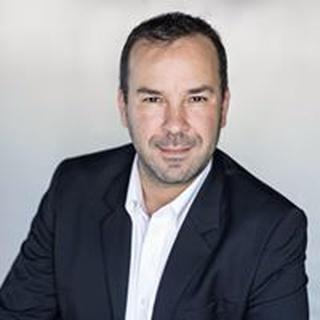 Greg D. profile image