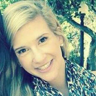 Larissa C. profile image
