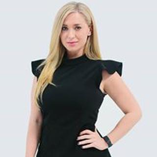 Caitlin B. profile image