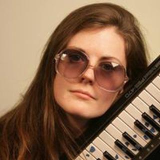 Julia F. profile image